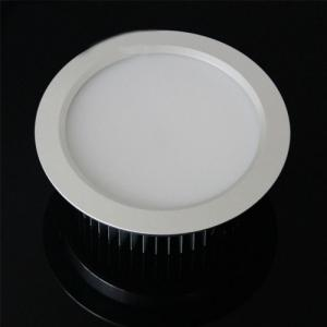 Shenzhen Factory High Quality COB Led Downlight