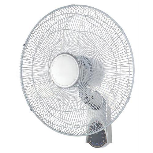 Wall Fan Products
