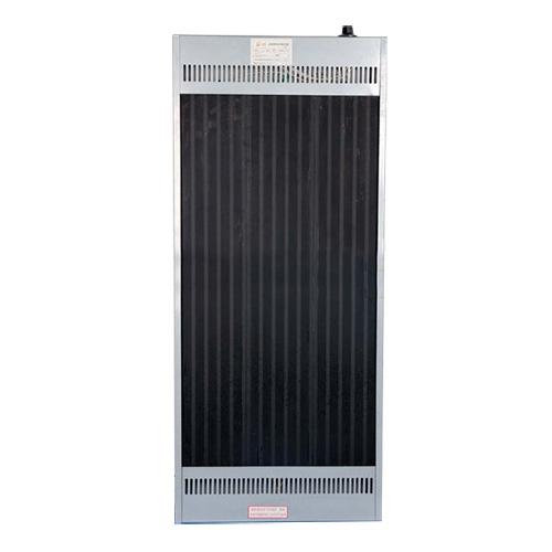 Infrared Radiant Heater