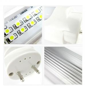 Energy Saving Wholesales 18W T8 Led Tube Light