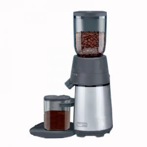 Italian Coffee Grinder