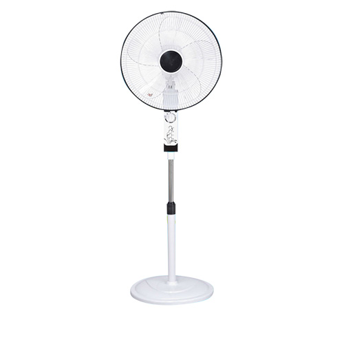 Stand Fan LF-409AT