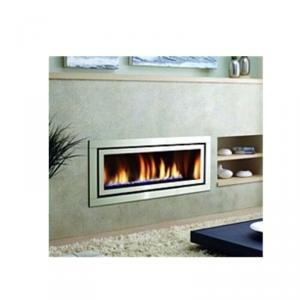 Electric Fireplace Supplier