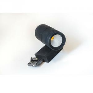 High Power 5W/10W/15W20W/30W Cob Led Track Light, 3 Years Warranty