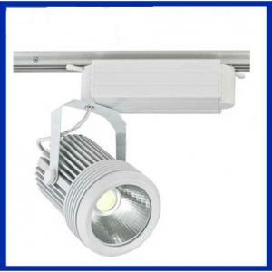Cob Led Track Light 3W 5W 10W 20W 30W 50W 60W