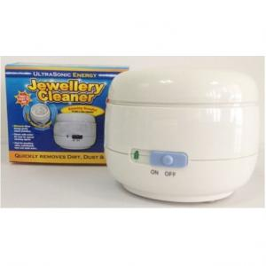 Supply Jewellery Cleaner / Jewelry Ultrasonic Cleaner