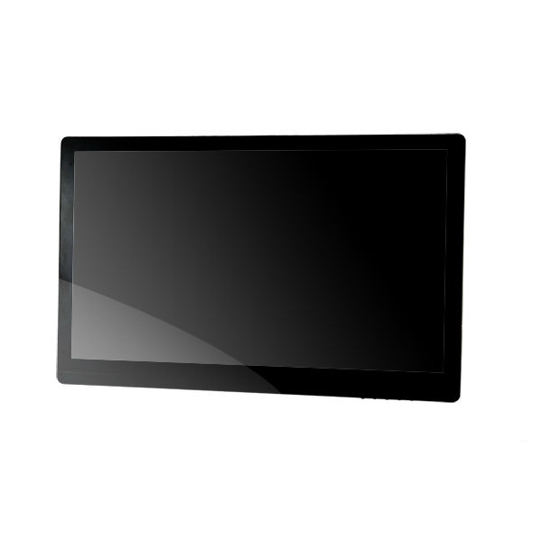 Accu 21.5&Quot; 16:9 Lcd Monitor/Touch Monitor/Interactive Pamel