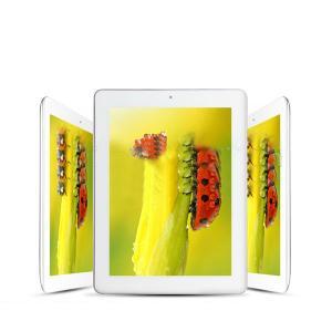 Onda V973 9.7&Quot; Ips Retina Allwinner A31 Quad Core Android 4.1 2Gb /16Gb Camera 5.0Mp Ultrathin Tablet