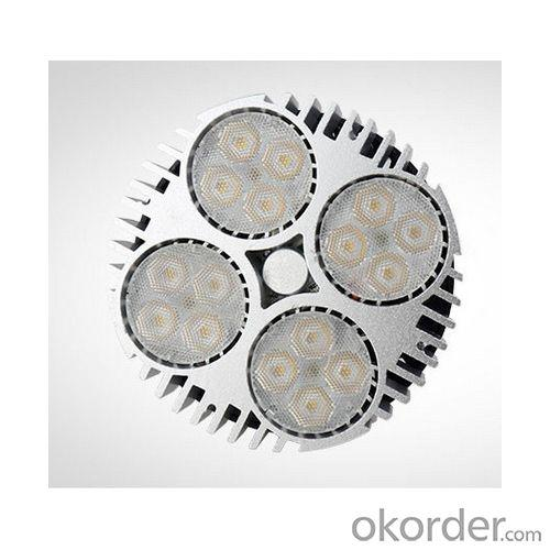 High Quality & New Design Cree 35W Par30 Led Spot Light