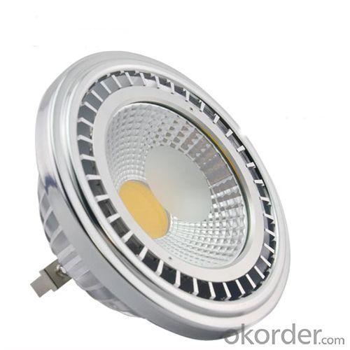 Led Spotlight Mr16/E27