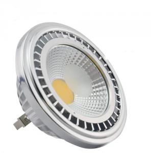 Led Spotlight Mr16/E27