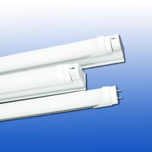 High brightness 18w led tube,t8 tube light ,LED Tube Lighting with 2 years warranty