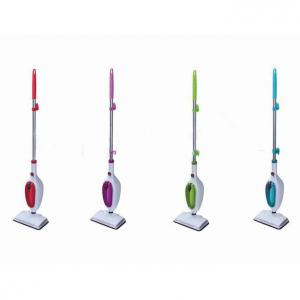 2014 Year Cheaper Design Steam Mop