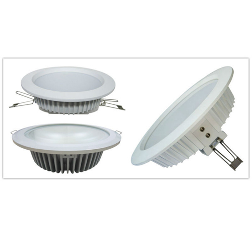 High Power SMD LED Downlight 30W