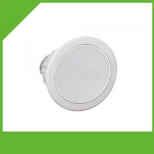 Wholesale Eyeshiled Round Recessed Led Down Light