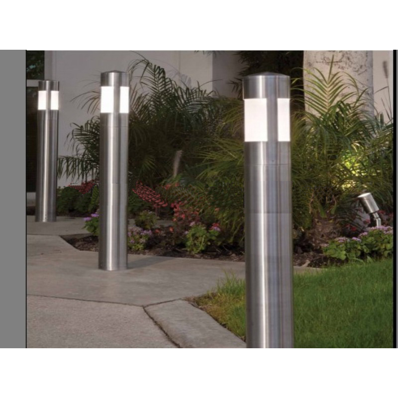 Outdoor LED Metal Halide LED Landscape Lighting With Etl Listed From China Factory