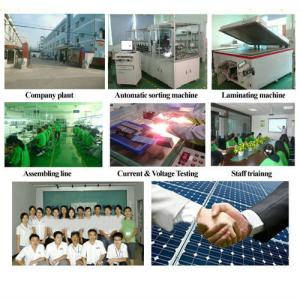 Cheap Plastic Solar Garden Lighting Manufacturer By Professional Manufacturer