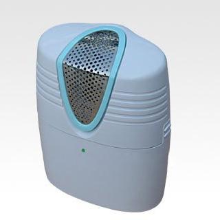 Rrefrigetor Deodorizer