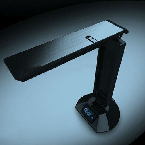 Intelligent Inductive Motion 4W Led Table Lamp