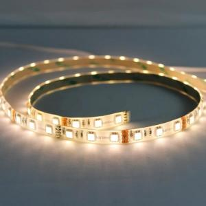 Beautiful Flexible Strip LED Light 3014 3528 5050 020 For Decoration