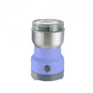2014 High Quality Electric Manual Coffee Grinder