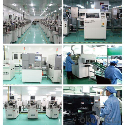 Made In China Led Gu10 Dimmable 230V Gu10 High Brightness