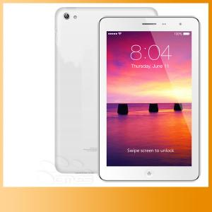 7.0 Inch 2 Sim Gps Best China Oem Jelly Bean Quad Core Tablet