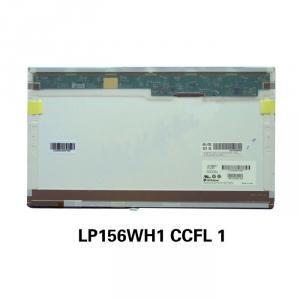 Cheap Laptop LCD Screen Lp156Wh1 Tl A3