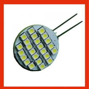 Ul Approved LED G4 Lamp 1.5W 12V