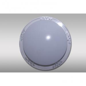 New Product 15w Downlight 7500k 175-265v 40 pcs Led Ceiling Lighting
