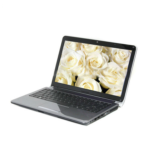 Cheap 14 inch i3 500GB Laptop