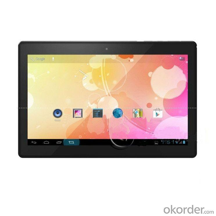 10.1' Android 4.4 Kitkat A31S 1.2 Ghz Quad Core C94 Tablet Computer Pc