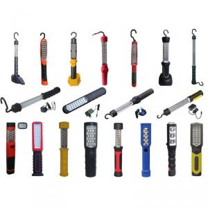 flexite rechargeable led lighting led torch flashlight