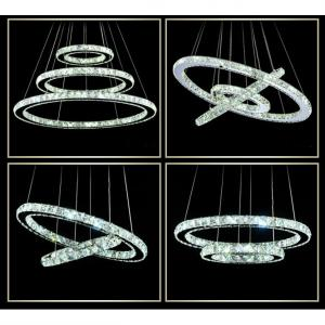 Led Lighting, Led Pendant Light, Led Decorative Light 2014