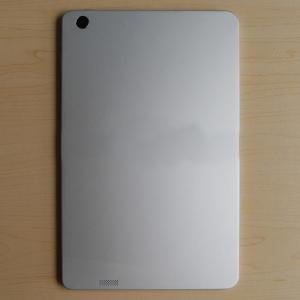 Retina Ips Screen 1920*1200 10.1Inch Quad Core 2Gb Android Tablet 5.0Mp Camera Bluetooth Wifi Hdmi