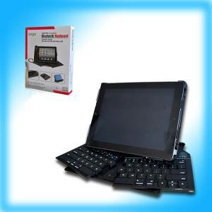 Wholesale Mini Bluetooth Keyboard/Mini Wireless Keyboard