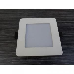 LED Down Light Led Lighting Led Downlight Zhongshan Guzhen Led Downlight