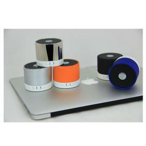 2014 Newest Best Design Wireless Bluetooth Speaker With Hands Free Function