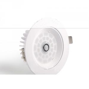 SAMSUNG SMD5630 12W Sensor LED Downlight