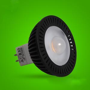 Ac100-240V 10W 750Lm Cree Osram Led Gu10 Led Spotlight Price
