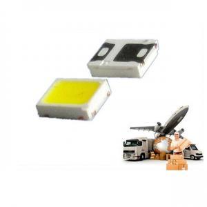 SMD 2835 5050 SMD LED Soldering LED Manufacture 2835 SMD
