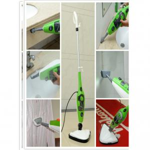 10 In 1 Steam Mop X10