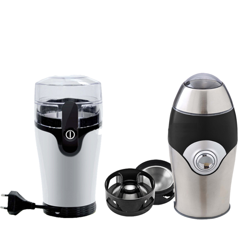 Hot Sale Coffee Grinder
