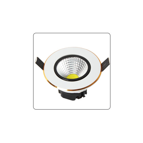 High Lumen COB Led Downlight,Led Downlight China Manufacturer