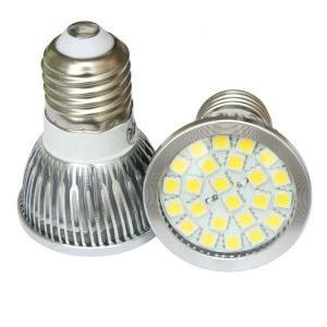 High Quality 5050 10 to 30V G4 SMD LED Chips For LED Bulbs