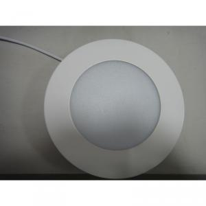 8 Inch Recessed Led Down Light Round Light Panel Light Lamp Bulb Ceiling Led Outdoor Led Recessed