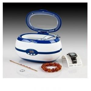 Hot Sales!! Mini Ultrasonic Cleaner