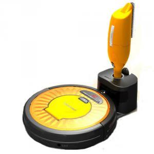 Mamirobot Vacuum Cleaner Robot