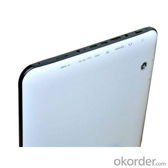 10.1Inch A20 Android Tablet Pc 10 Inch Dual Core Tablet Pc From China
