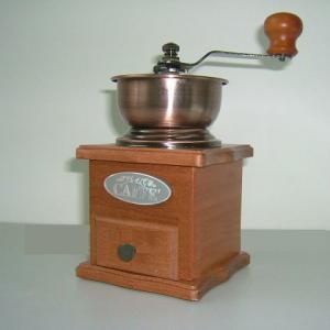 Classical European Design Manual Coffee Mill